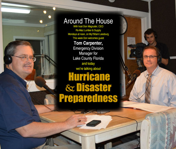 layout 03aug15 HurricanePreparedness web